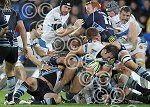 Exeter_Chiefs_v_Cardif_Blues-ppauk16.jpg