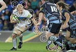 Exeter_Chiefs_v_Cardif_Blues-ppauk18.jpg