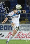 Exeter_Chiefs_v_Cardif_Blues-ppauk21.jpg