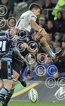 Exeter_Chiefs_v_Cardif_Blues-ppauk22.JPG