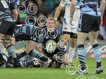 Exeter_Chiefs_v_Cardif_Blues-ppauk23.JPG