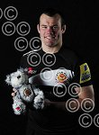 Exeter_Chiefs_Press_Call_ppauk008.jpg