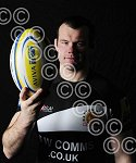 Exeter_Chiefs_Press_Call_ppauk009.jpg