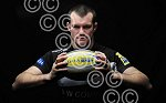 Exeter_Chiefs_Press_Call_ppauk013.jpg