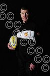 Exeter_Chiefs_Press_Call_ppauk019.jpg
