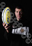 Exeter_Chiefs_Press_Call_ppauk020.jpg