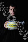 Exeter_Chiefs_Press_Call_ppauk021.jpg