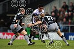 Exeter_Chiefs_v_Newcastle_Falcons_ppauk001.JPG