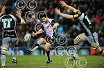 Exeter_Chiefs_v_Newcastle_Falcons_ppauk002.JPG