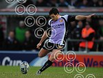 Exeter_Chiefs_v_Newcastle_Falcons_ppauk005.JPG