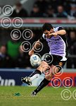Exeter_Chiefs_v_Newcastle_Falcons_ppauk006.JPG