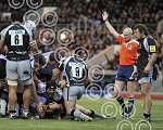 Exeter_Chiefs_v_Newcastle_Falcons_ppauk008.JPG