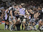 Exeter_Chiefs_v_Newcastle_Falcons_ppauk009.JPG