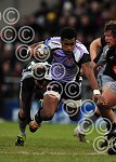 Exeter_Chiefs_v_Newcastle_Falcons_ppauk010.JPG