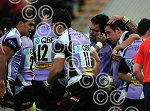 Exeter_Chiefs_v_Newcastle_Falcons_ppauk011.JPG