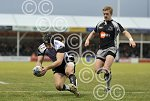 Exeter_Chiefs_v_Newcastle_Falcons_ppauk012_2.JPG