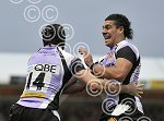 Exeter_Chiefs_v_Newcastle_Falcons_ppauk013.JPG