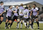 Exeter_Chiefs_v_Newcastle_Falcons_ppauk014.JPG