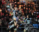 Exeter_Chiefs_v_Newcastle_Falcons_ppauk015.JPG