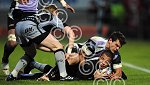 Exeter_Chiefs_v_Newcastle_Falcons_ppauk017.JPG