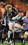 Exeter_Chiefs_v_Newcastle_Falcons_ppauk018.JPG