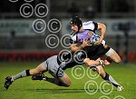 Exeter_Chiefs_v_Newcastle_Falcons_ppauk019.JPG