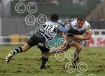 newcastle_v_chiefs_ppauk001.jpg