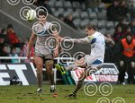newcastle_v_chiefs_ppauk002.jpg