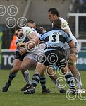 newcastle_v_chiefs_ppauk004.jpg
