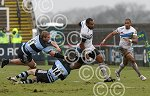 newcastle_v_chiefs_ppauk006.jpg