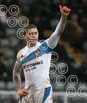 newcastle_v_chiefs_ppauk010.jpg
