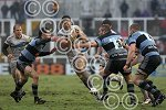 newcastle_v_chiefs_ppauk014.jpg
