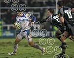 newcastle_v_chiefs_ppauk015.jpg