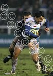 newcastle_v_chiefs_ppauk016.jpg