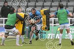 newcastle_v_chiefs_ppauk017.jpg
