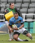 newcastle_v_chiefs_ppauk018.jpg