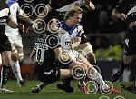 ExeterChiefs_v_Bath_ppauk001.JPG
