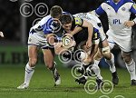 ExeterChiefs_v_Bath_ppauk002.JPG