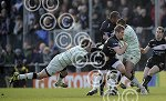 ExeterChiefs_v_Northampton_ppauk001.JPG