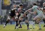 ExeterChiefs_v_Northampton_ppauk002.JPG