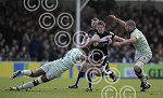 ExeterChiefs_v_Northampton_ppauk003.JPG
