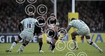 ExeterChiefs_v_Northampton_ppauk004.JPG
