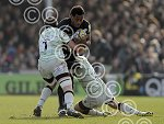 ExeterChiefs_v_Northampton_ppauk005.JPG