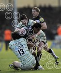 ExeterChiefs_v_Northampton_ppauk007.JPG