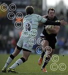 ExeterChiefs_v_Northampton_ppauk008.JPG