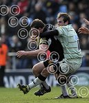 ExeterChiefs_v_Northampton_ppauk009.JPG