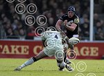 ExeterChiefs_v_Northampton_ppauk010.JPG