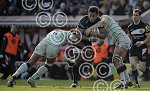 ExeterChiefs_v_Northampton_ppauk012.JPG