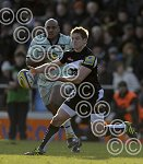 ExeterChiefs_v_Northampton_ppauk013.JPG
