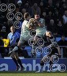 ExeterChiefs_v_Northampton_ppauk017.JPG